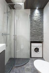 Kerrostalokaksion kylpyhuone-2